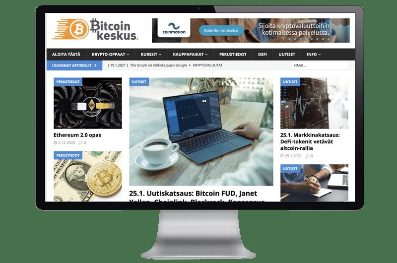 bitcoinkeskus copy