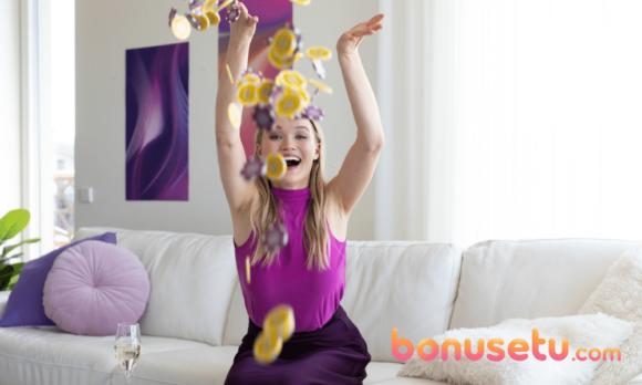 Bonusetu | Mediainvesting
