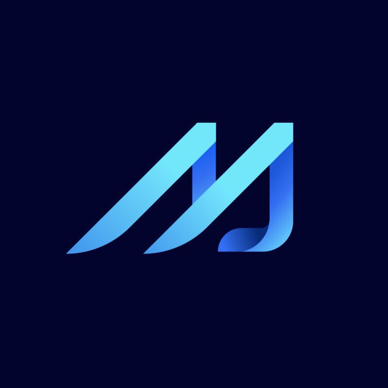 Mediainvesting Logo