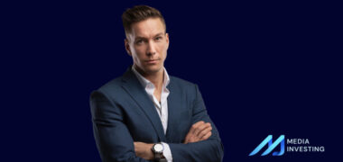 Paul Puolakka Chief Marketing Officer | Mediainvesting