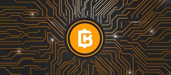 Bitcoinkeskus Crypto News Site